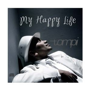e-music_tompi-my-happy-life_full01