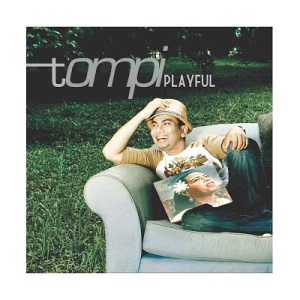 e-music_tompi-playful_full01