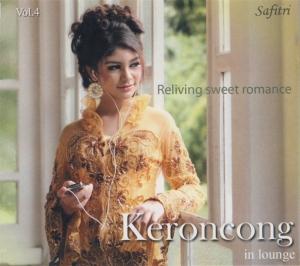 keroncong-in-lounge-vol-4-reliving-sweet-romance-2012