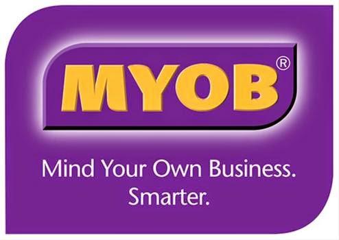 MYOB-image